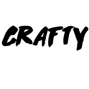 Crafty Logo Mug png