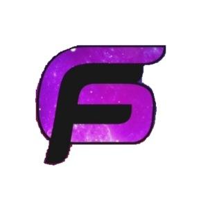 FuZioN Emblem Big