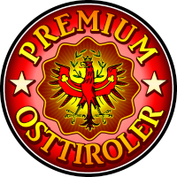 premium-osttiroler-2