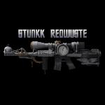 KCS-STUNKK-02.png