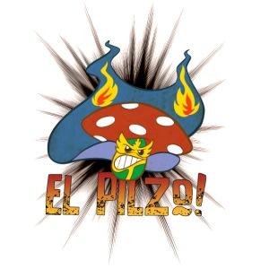 Wrestling El Pilzo
