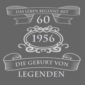 Legenden56