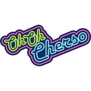 ohohchersocmyk1