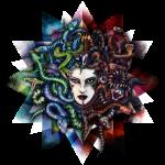 colors-doubleface-mandala.png