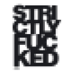 sf_no1_schwarz_pixel