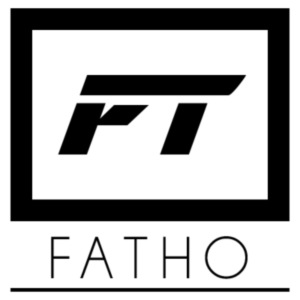 FathoWerbeLogo png
