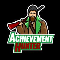 archievement hunter