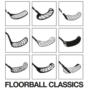 floorballclassics