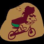 der-Biker