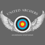 United Archers Bogensport