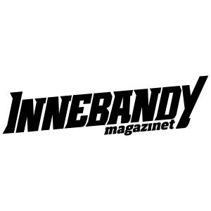 innebandymagazinet2