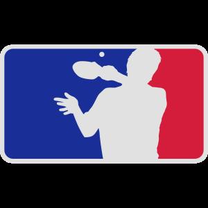 Tischtennis Liga