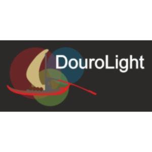 DL_Logo_01