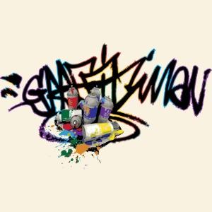graffitiman