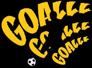 Fan-Shirt: Football