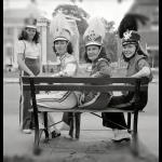 drummergirls1942