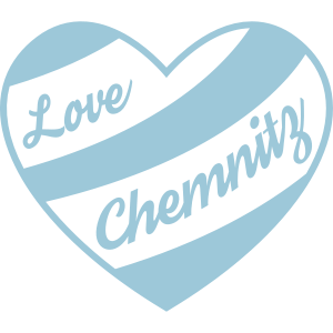 Chemnitz Fan