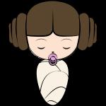 HO_Leia-Bebe
