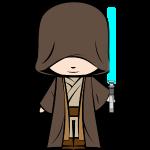 Jedi_Generique