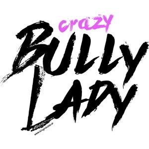 crazylady