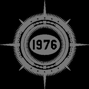 1976-Stern
