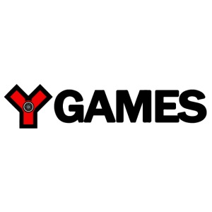 ygames-logo_transparent