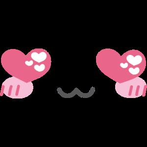 Kawaii Love