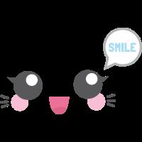 Kawaii Smile