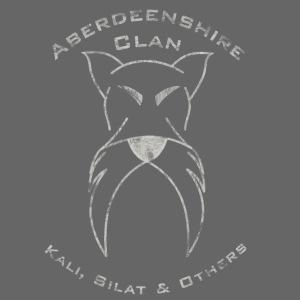 aberclan grey shop