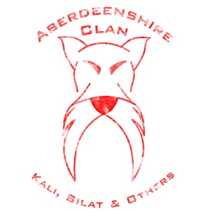 aber clan red shop