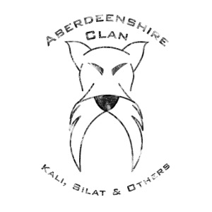 aber clan black shop
