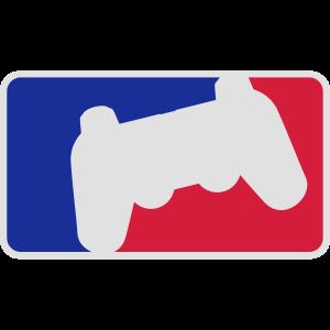 Gaming liga