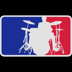Drummer Liga