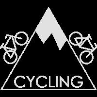 06 30 Fahrrad Berg