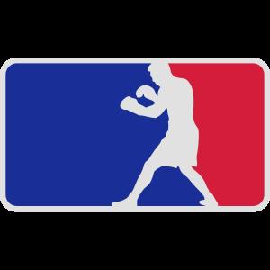 Box Liga