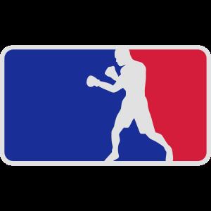 Kickbox Liga