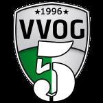 logo vvog5