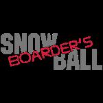 snowball_sprdshrt