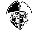 pm-crew.png