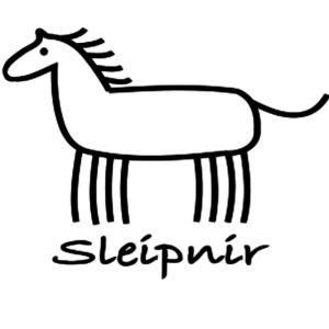 Sleipnir