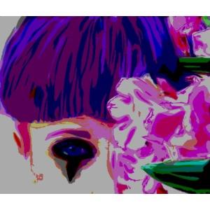 fiori_3-png