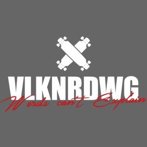 VLKNRDWG 01
