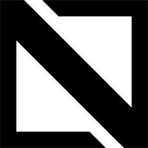 Nimstick Icon Alternative Transparent Spreadshirt
