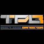 tpb gangster logo