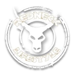 Logo weiß png