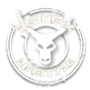 redneck lifestyle weiss png
