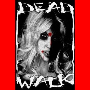deaDWalker