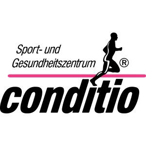 conditio_neu_vektor