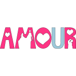 love-amour