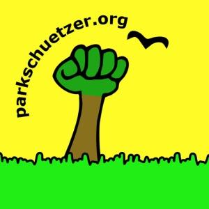 Watschenbaum rund gelb